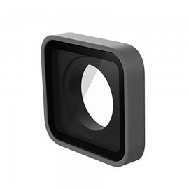 GoPro Protective Lense Replacement (Hero5 Black)