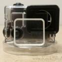 Pivot Pad Replacement Glass
