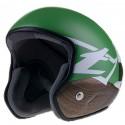 Tonfly Ice Multi-Sport Helmet