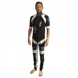 Ouragan Flex Suit