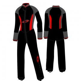 Ouragan Start Up Suit