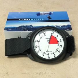 Barigo 12K Altimeter
