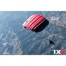 Icarus TX2
