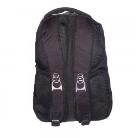 Akando Daily BackPack