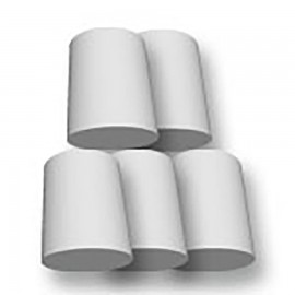 L&B Air Filters