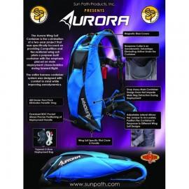 Sunpath Aurora