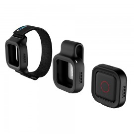 GoPro Remo (Waterproof Voice Activated Remote)