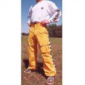 Tony Multi Pants