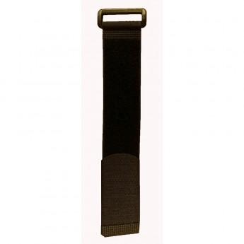 "Viplo 1""  Velcro Wrist Strap"