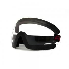 Akando Xtra Vision Goggles