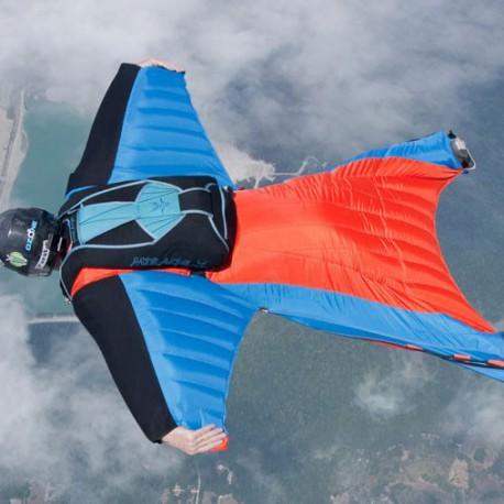 Tony Suit Standard Wingsuit Models are at Rock Sky Market!