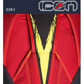 Aerodyne Icon V Package