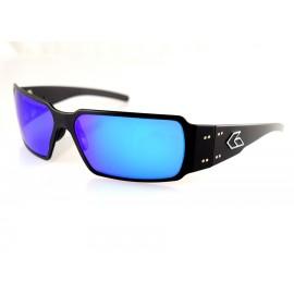 Gatorz Boxster Sunglasses