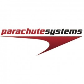 Parachute Systems Ventus