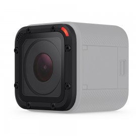 GoPro Lens Replacement Kit (HERO Session™)