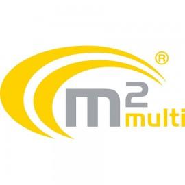 M2 Multi