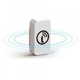 Iota GPS Tracker