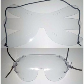 Flex-Z Fusion Goggles