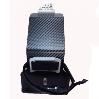 Tonfly 2.5X GoPro Bracket & Cam Plate