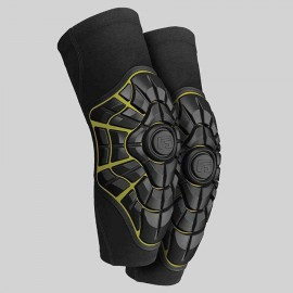 Elite Knee Guard