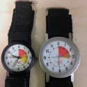 Viplo Watch