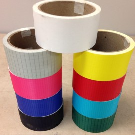 RipStop Nylon Tape Roll