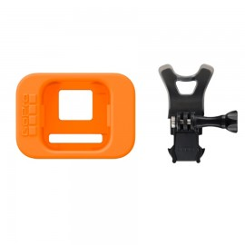 GoPro Bite Mount & Floaty for Session