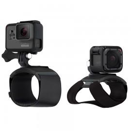 GoPro hand & Wrist Strap