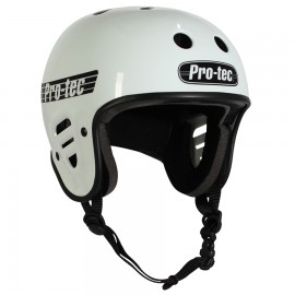 Pro-Tec Full Cut Certified