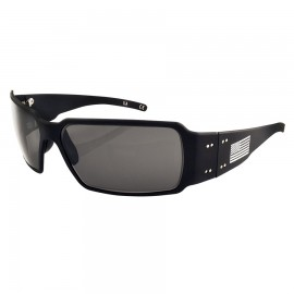 Gatorz Patriot Sunglasses