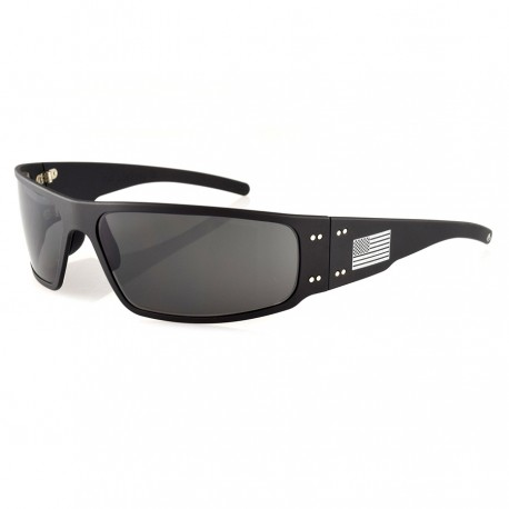 Gatorz American Flag Sunglasses are available at Rock Sky