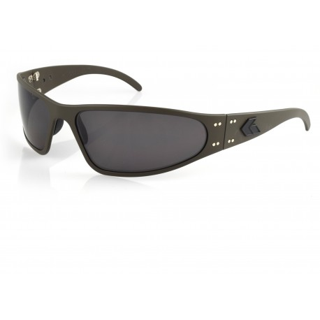 4f28763ab8f Gatorz Wraptor Sunglasses--Available at Rock Sky Market