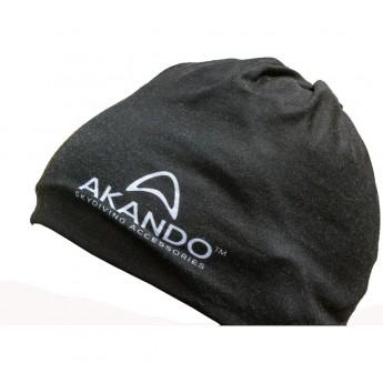 Akando Multifunctional Headwear (Buff)