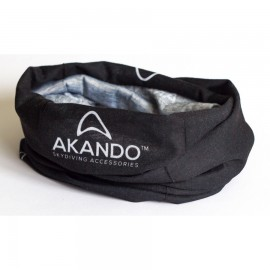 Akando Multifunctional Headwear (Buff)