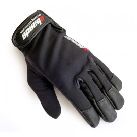 Akando Premium (Winter) Gloves