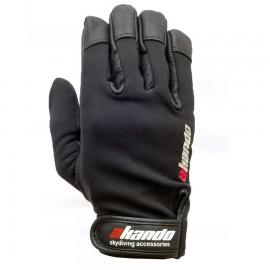 Akando Premium Gloves