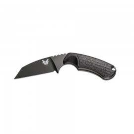 Benchmade 125 BK Azeria Pocket Knife