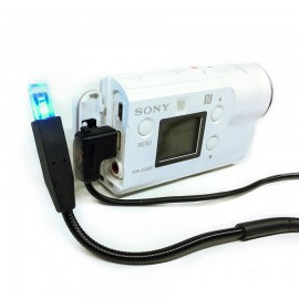 Hypeye Alpha Mini Indicator System for Sony Cameras