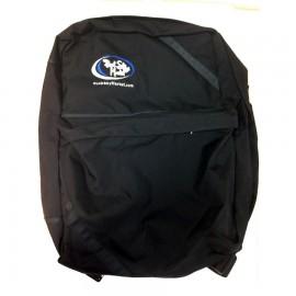 Rock Sky Market Gear Bag by Windline