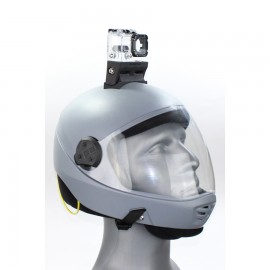 ProCut 2 GoPro Camera Mount
