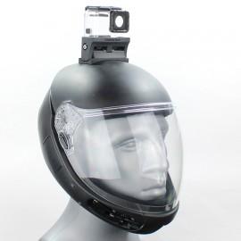 ProCut 2 GoPro Camera Mount