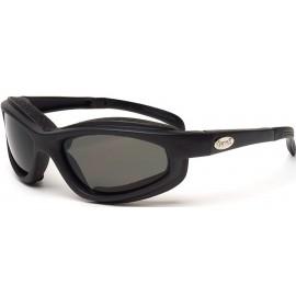 02-01 Black Smoke lens