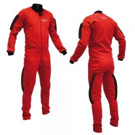 Prime FS Jumpsuit