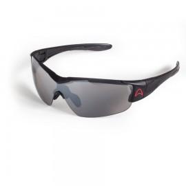 Akando Extreme 3 Sunglasses
