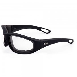 Curv UVA Foam Sunglasses