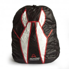 Akando Ultralight Backpack