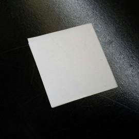 Ripstop Adhesive Squares