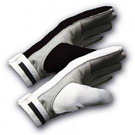 Skydiving Gloves