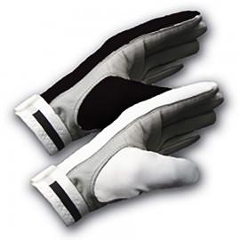 Skydiving Gloves