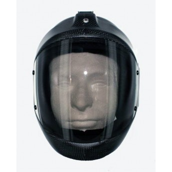 Rev2 Replacement Lens